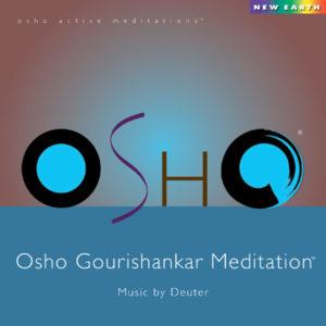 osho-gourishankar-meditation-rgb