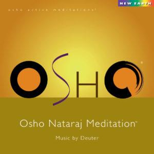 osho-nataraj-meditation-rgb