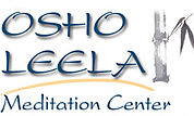 Osho Leela Meditation Center