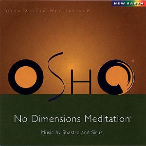 no_dimensions_osho_meditati-1