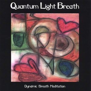 quantumlight_large