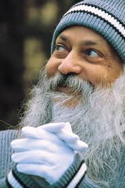 Why Active Meditations – Osho