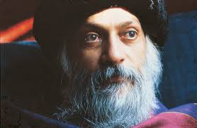 Osho on Meditation – A State of Relaxation