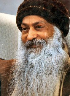 OSHO ~ WHERE IS HAPPINESS?