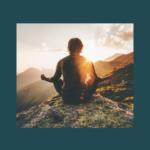 quantum light breath meditation